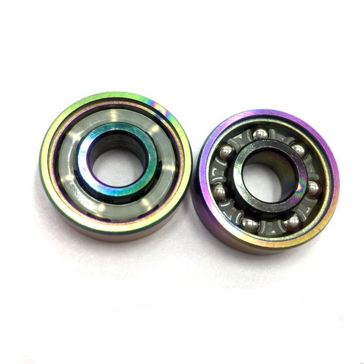 Ball Bearing Sizes 6202 and 6203zz Type Bearing NSK Price List