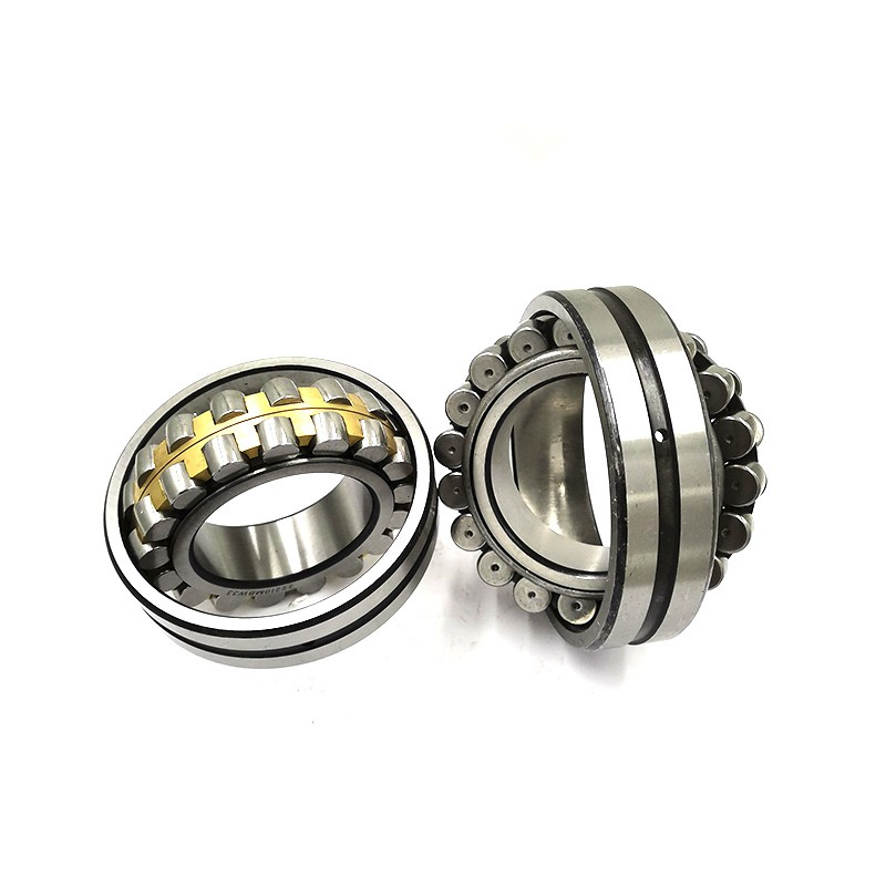 Koyo Deep Groove Ball Bearing 6004 2RS