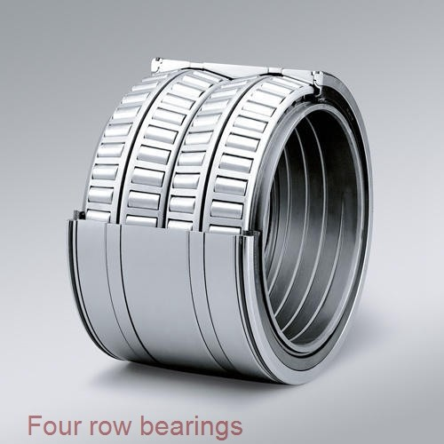 457TQO596A-1 Four row bearings