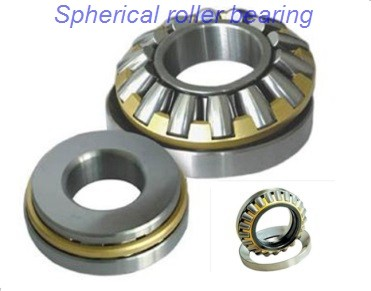 22338CA/W33 Spherical roller bearing