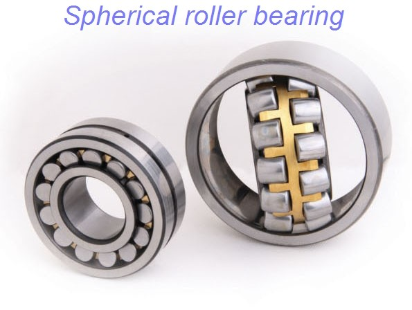 23064CA/W33 Spherical roller bearing