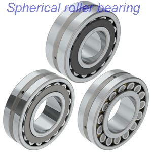 24040CA/W33 Spherical roller bearing