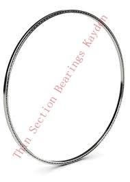 T01-00575EAA Thin Section Bearings Kaydon