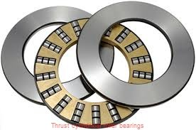 9549428 Thrust cylindrical roller bearings