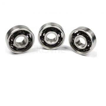 NSK, , SKF Koyo Deep Groove Ball Bearing 6201zz/2RS 6203zz/2RS, 6204zz/2RS, 6205zz/2RS for Motorcycle, Eletrical Motor Auto Parts