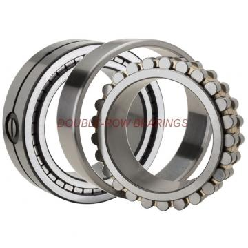 NSK  670KBE8801+L DOUBLE-ROW BEARINGS