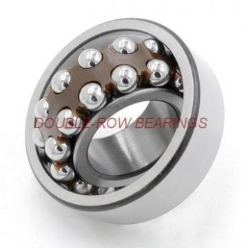 NSK  340KBE031+L DOUBLE-ROW BEARINGS