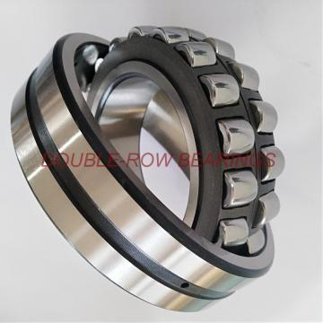 NSK  HH221449/HH221410D+L DOUBLE-ROW BEARINGS