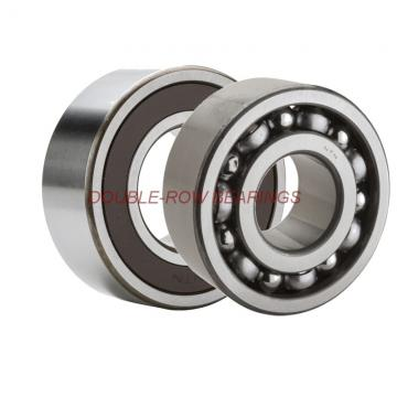NSK 210KDH4401+K DOUBLE-ROW BEARINGS