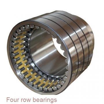 180TQO250-1 Four row bearings