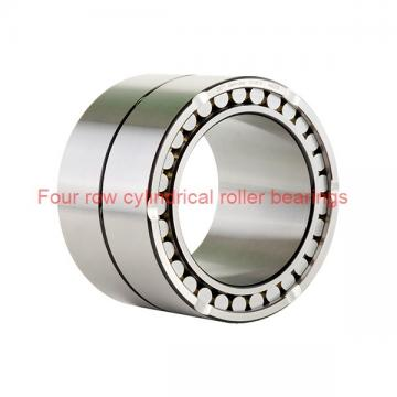 FCDP120164550/YA6 Four row cylindrical roller bearings