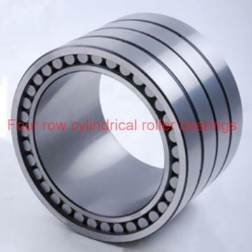 FCDP136204650/YA6 Four row cylindrical roller bearings