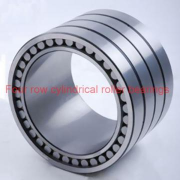 FCDP158203610/YA6 Four row cylindrical roller bearings