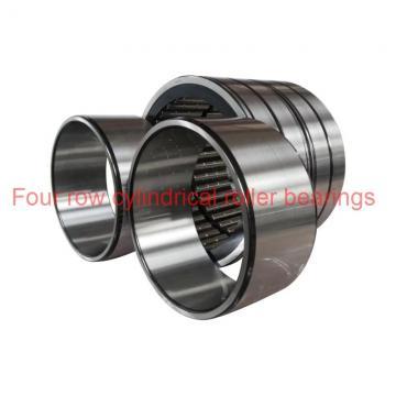 FC4866220 Four row cylindrical roller bearings