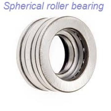 23240CA/W33 Spherical roller bearing