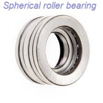 23252CA/W33 Spherical roller bearing
