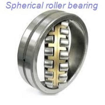 238/750CAF3/W33 Spherical roller bearing