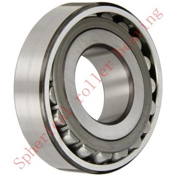 242/500CAF3/W33 Spherical roller bearing