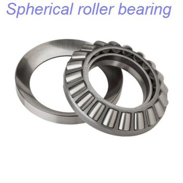 24096CAF3/W33 Spherical roller bearing