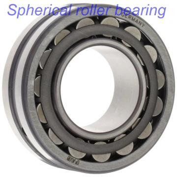 24188CAF3/W33 Spherical roller bearing