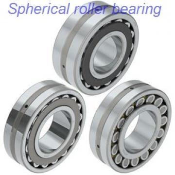23176CA/W33 Spherical roller bearing