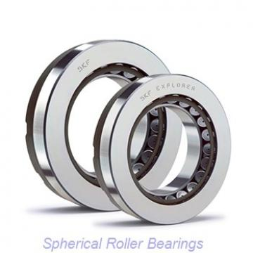 180 mm x 320 mm x 86 mm  NTN 22236BK Spherical Roller Bearings