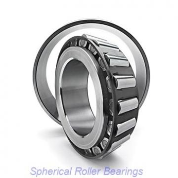340 mm x 520 mm x 133 mm  NTN 23068BK Spherical Roller Bearings