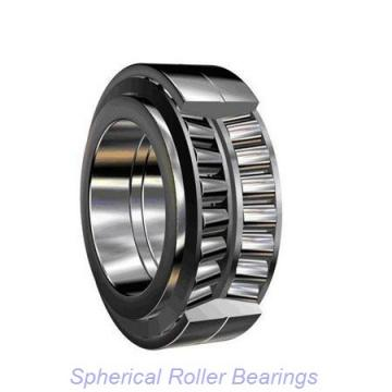 800 mm x 1 280 mm x 375 mm  NTN 231/800BK Spherical Roller Bearings