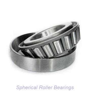 120 mm x 200 mm x 80 mm  NTN 24124BK30 Spherical Roller Bearings