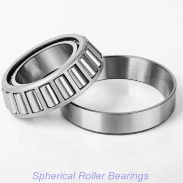 360 mm x 650 mm x 232 mm  NTN 23272BK Spherical Roller Bearings