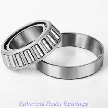 380 mm x 560 mm x 135 mm  NTN 23076BK Spherical Roller Bearings