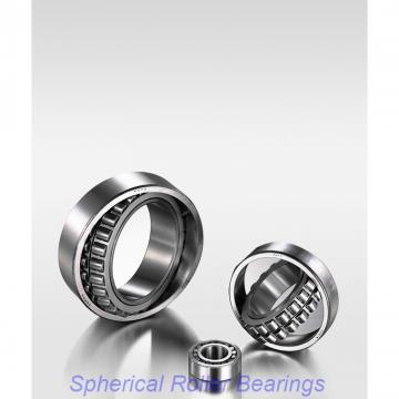NTN 2P9602K Spherical Roller Bearings