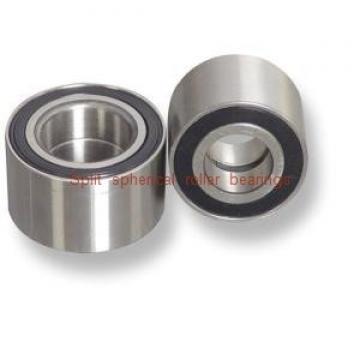 249/1120CAF1D/W33 Split spherical roller bearings