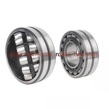 230/1060X3CAF1D/W33 Split spherical roller bearings