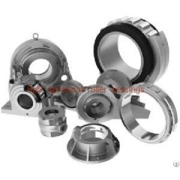 23080CAD/W33 Split spherical roller bearings