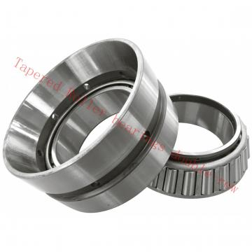 98400 98789D Tapered Roller bearings double-row
