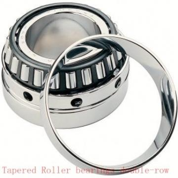 67388 67325D Tapered Roller bearings double-row
