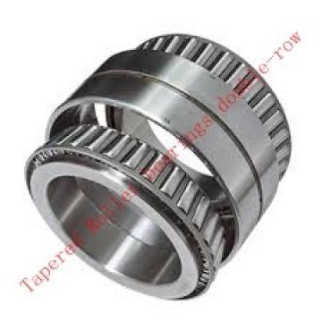 78215C 78549D Tapered Roller bearings double-row