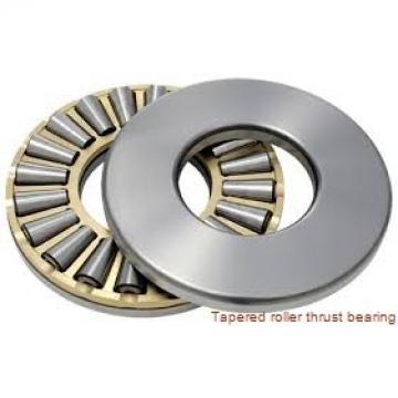 H-2054-G Pin Tapered roller thrust bearing