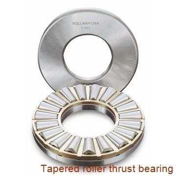 B-8424-C 406.4 Tapered roller thrust bearing
