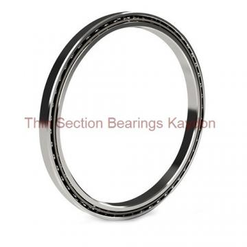 KB055CP0 Thin Section Bearings Kaydon