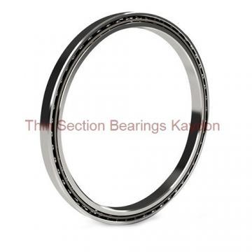 SA080CP0 Thin Section Bearings Kaydon