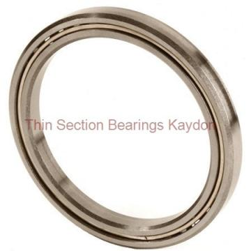 JU040CP0 Thin Section Bearings Kaydon