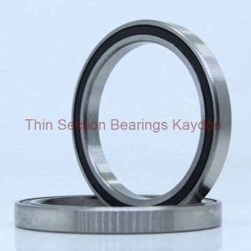 SA055CP0 Thin Section Bearings Kaydon