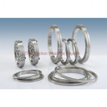 SD050XP0 Thin Section Bearings Kaydon