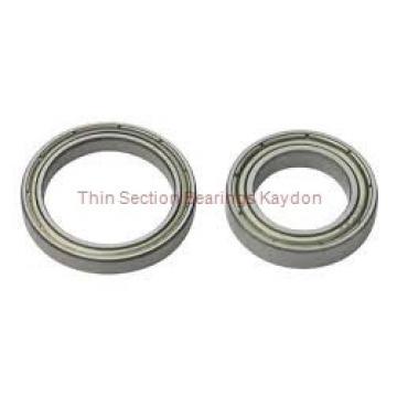NB110XP0 Thin Section Bearings Kaydon