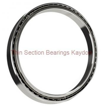 SD040AR0 Thin Section Bearings Kaydon