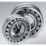 (6304,6304 ZZ,6304 2RS)-ISO,SKF,NTN,NSK,KOYO, ,FJB,TIMKEN Z1V1 Z2V2 Z3V3 high quality high speed open,zz 2RS ball bearing factory,auto motor machine parts,OEM