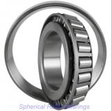 NTN 2P9602K Spherical Roller Bearings