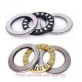 91/630 Thrust cylindrical roller bearings